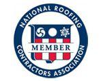 logo_national_roofing_member