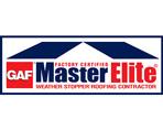 gaf_master_elite
