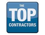 Top-Contractors